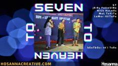 sevenToHeaven3