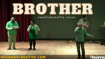brother3