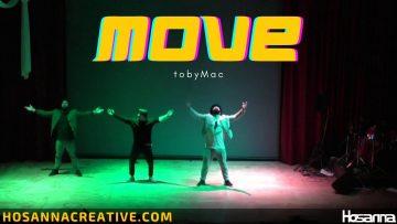 20170917_Move