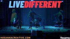 liveDifferent(1)