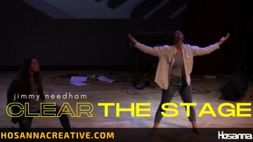 clearTheStage3