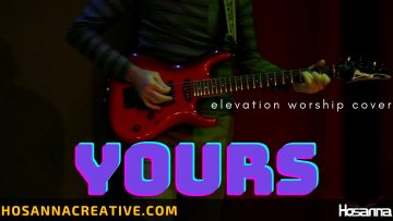 yours3
