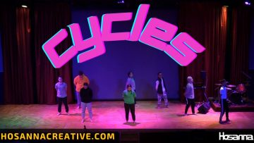 cycles2