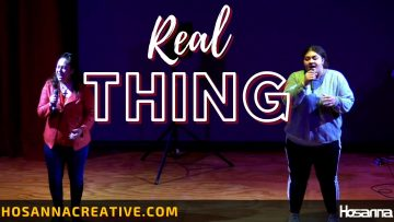 realThing5